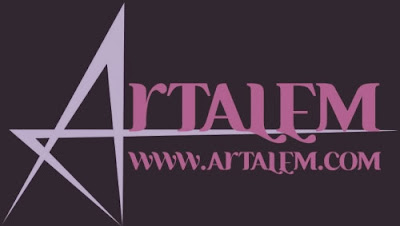www.artalem.com