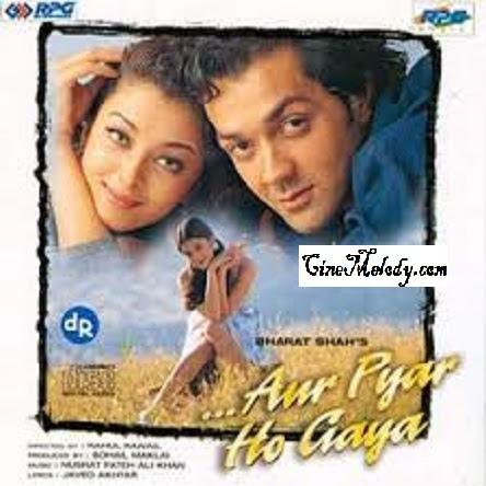 Aur Pyar Ho Gaya  1997