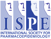 ISPE UMB Student Chapter