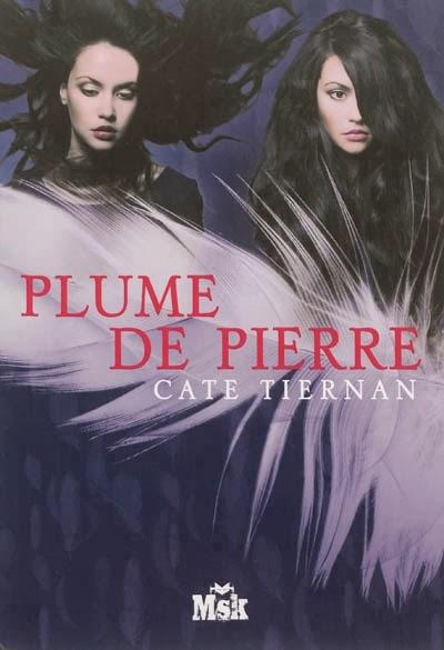 http://unbrindelecture.blogspot.fr/2014/02/balefire-tome-3-plume-de-pierre-de-cate.html