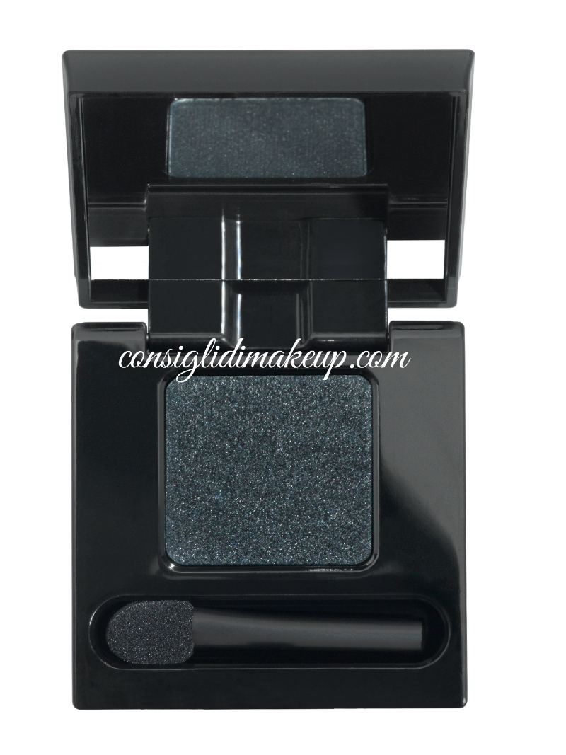 can eye eyeshadow 172 autunno inverno 2014 diego dalla palma