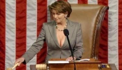 Nancy pelosi nude sex, milk porn pics
