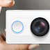Xiaomi lança a Yi action, uma câmera de ação por U$64