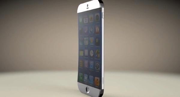 Apple iPhone 6 eBay