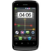 QMobile Noir A2 price in Pakistan phone full specification