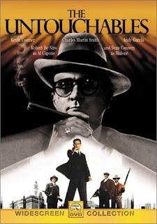 The Untouchables (1987) – เจ้าพ่อ อัลคาโปน [บรรยายไทย]