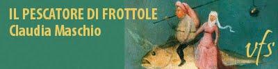 Il pescatore di frottole