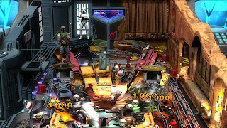 Star Wars Pinball Apk Android free Download