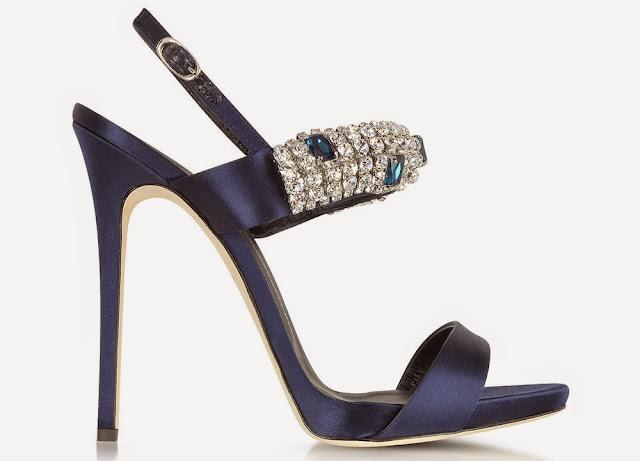 GiuseppeZanotti-Bodas-Elblogdepatricia-Calzado-zapatos