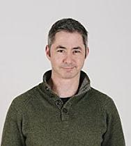 05-25-17 & 06-02-17 David J. O'Brien
