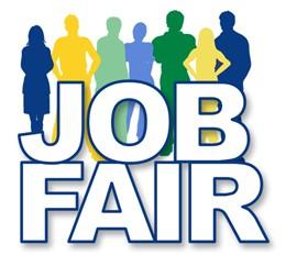 Jadwal Job Fair Lengkap di November 2015
