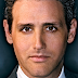 Josh Tyrangiel Promoted at Bloomberg Media, Has No Official New Title, But is Playing the roll of Chief Content Officer
