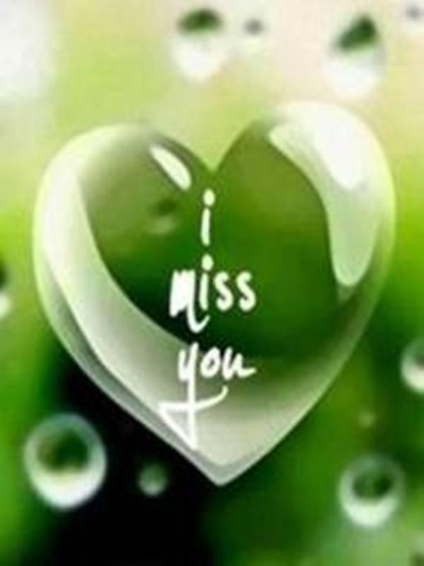 Baby krishna pictures you can download baby krishna - Beautiful Desktop Wallpaper Natural Wallpaper Love