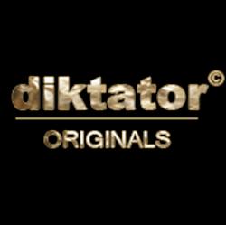 Diktator