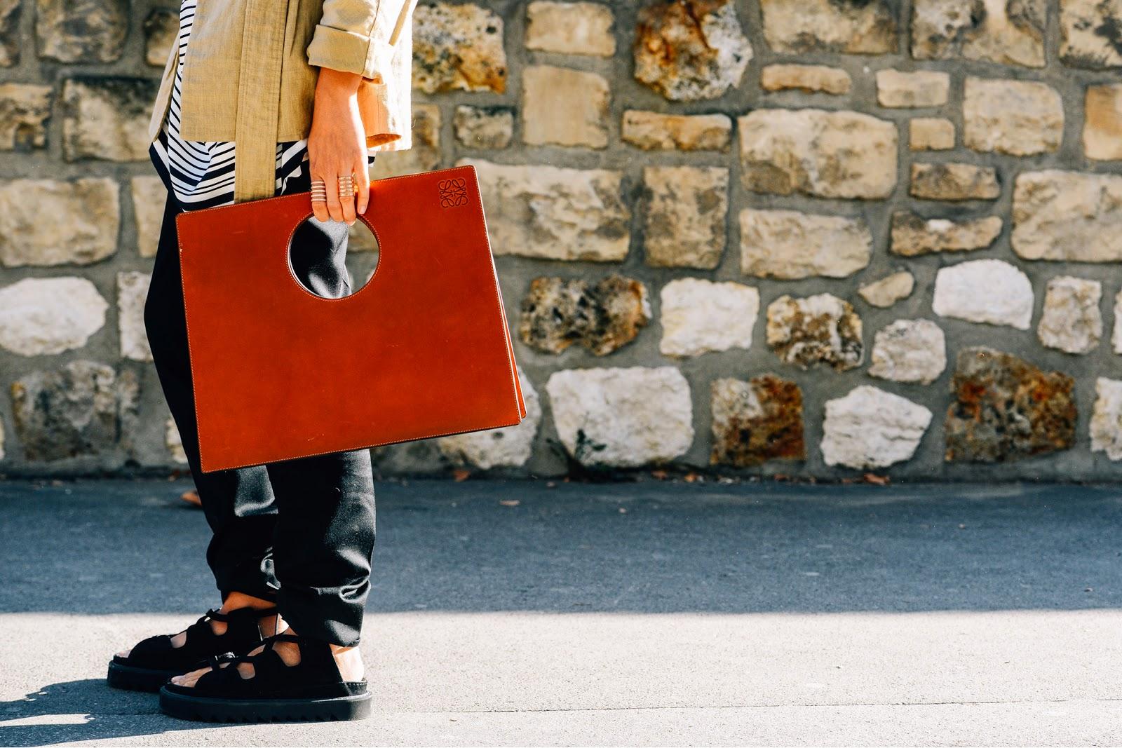 tommyton-streetstyle-ss2015-elblogdepatricia-calzado-shoes-zapatos