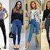 5 lições de moda bem práticas