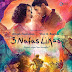 Movie Review: 3 Nafas Likas (2014)