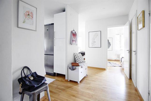 La casa del cemento a tunear la garbatella blog de for Tunear muebles