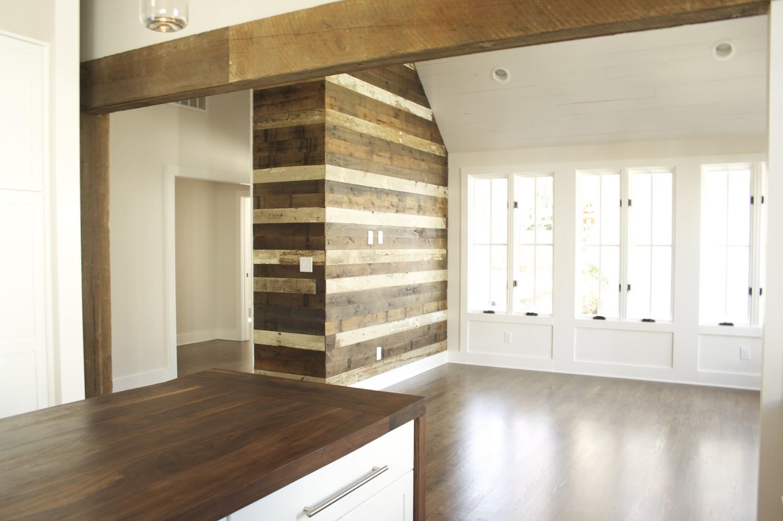 One Wall Kitchen Layout With Island - Kitchen Design Photos 2015