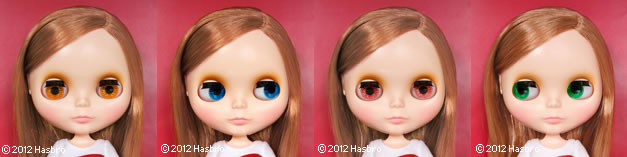 "Neo Blythe ""Simply Love Me"" y ""Simply Delight"" Simplydelight4"
