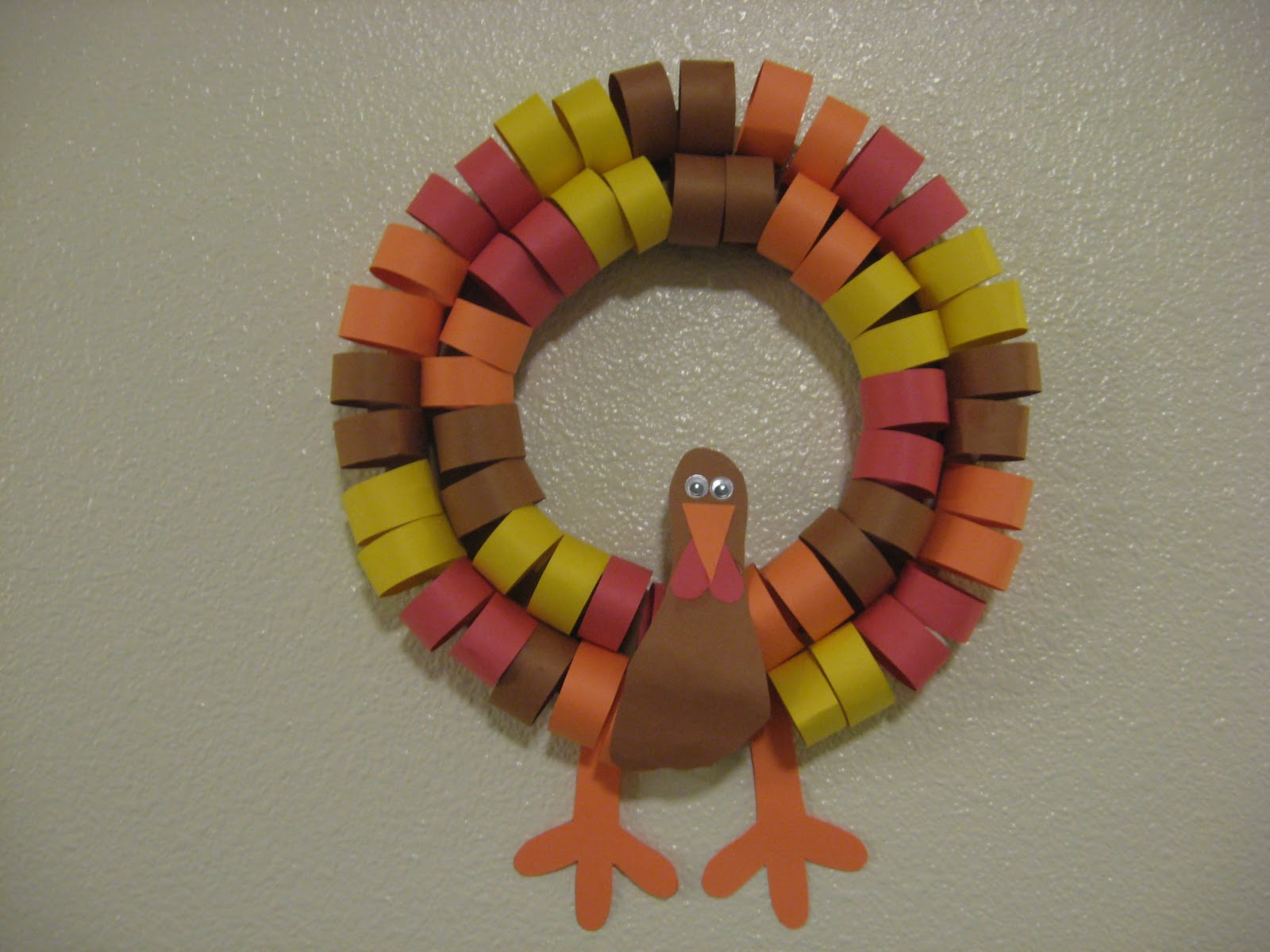 hugs and keepsakes 18 thanksgiving craft ideas