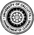 University of Calcutta M.Phil Entrance Exam Result 2013