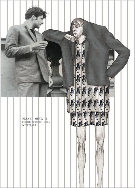 Istituto Marangoni Intensive Fashion Design