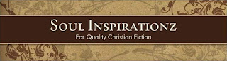 Soul Inspirationz // The Christian Fiction Site