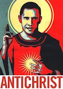 Obamapocalypse Now Ron Criss November 7, 2012. Let the Obamapocalypse begin!