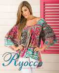 ryocco fashion 2