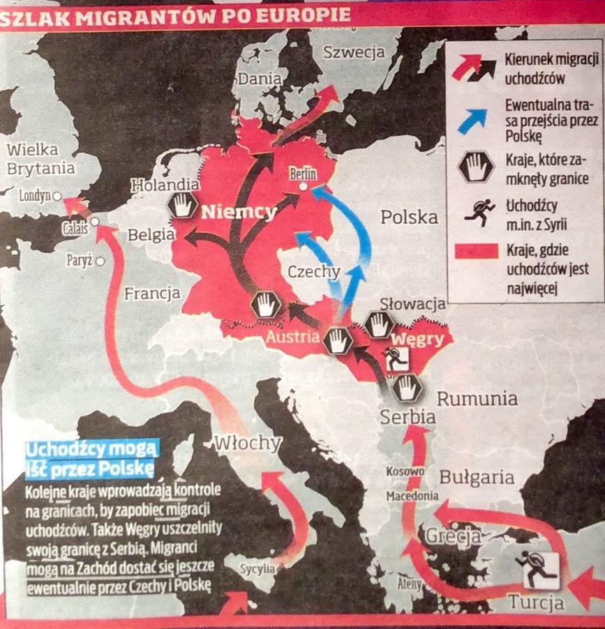 Migracja 2015