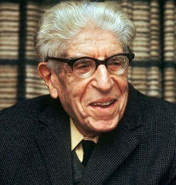 Ernst Bloch