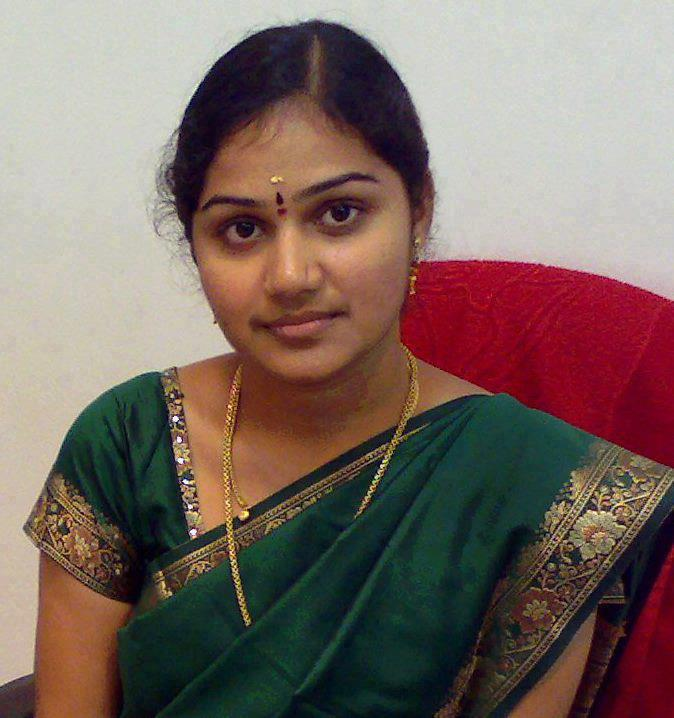 Pengal Pics - Tamil Sex Stories, Aunty Photos, Images