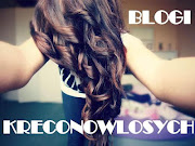 Zbiór blogów kręconowłosych