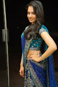 Natalie Rout Photos at Hang Up Audio launch-thumbnail-15