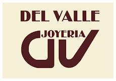 Joyería Del Valle