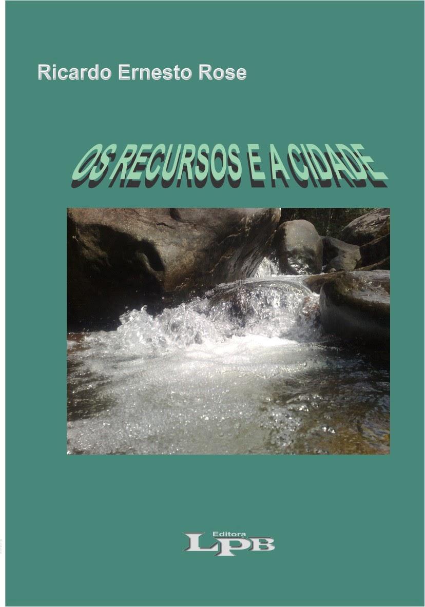 Livro sobre meio ambiente (download)
