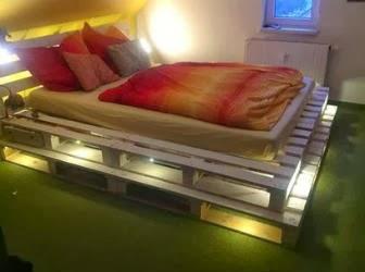 camas-de-paletes-9