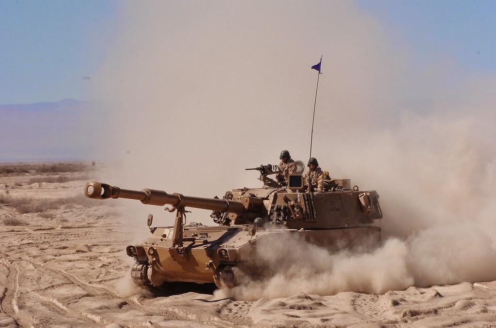 http://www.infodefensa.com/es/2014/06/10/noticia-expal-suministra-ejercito-chileno-municion-er02a1-altas-prestaciones.html