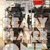 Ready Player One - för här är årets bästa bok