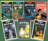 http://1.bp.blogspot.com/-3gUICpIUeSU/VJmw-3LmmNI/AAAAAAAAB1E/AS3V_NVKcUY/s1600/los-siete-libros-de-harry-potter-12.png
