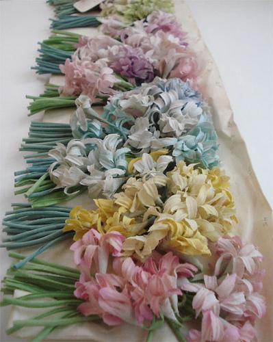 Julie fleming melbourne silk flowers silk flowers mightylinksfo