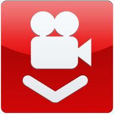 تحميل برنامج التحميل من اليوتيوب Youtube Downloader HD 2.9.8.4 مجانا - يوتيوب داونلودر