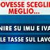 Le priorità del Governo Letta secondo gli italiani