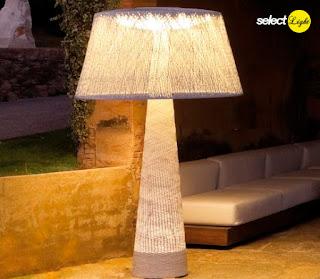 Wind collection - Jordi Vilardell