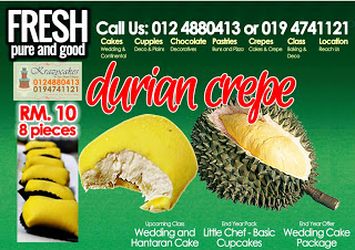 Pizza-Durian-dan-durian-creep