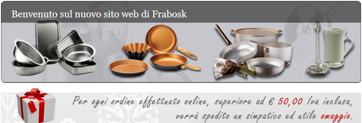 http://frabosk.it/ita/index.jsp