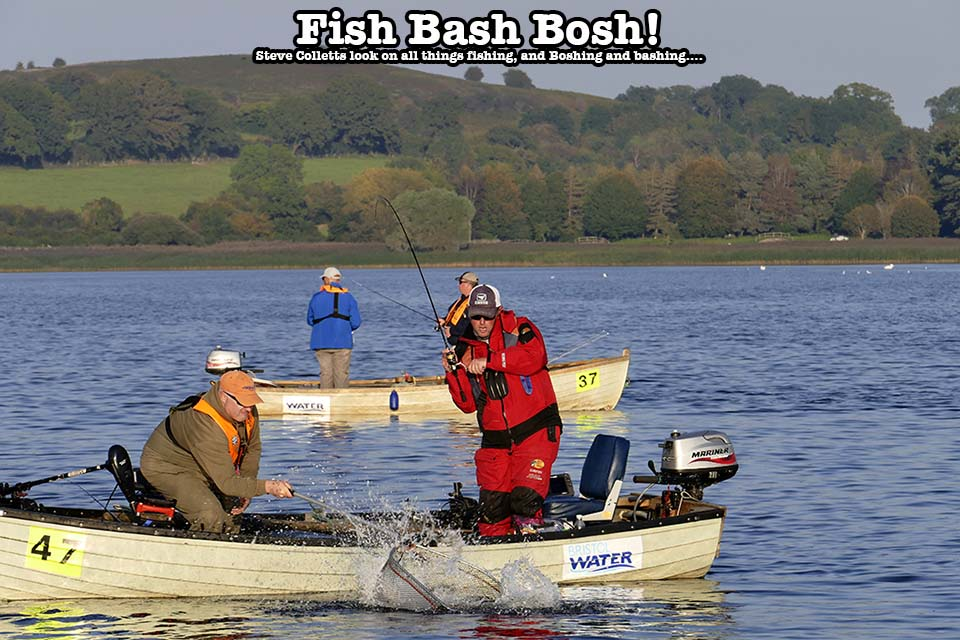 fish bash bosh !!!
