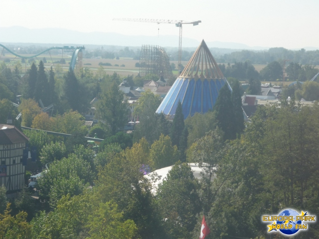 [Allemagne] Europa Park (1975) - Page 38 Wooden%202012%20%28207%29