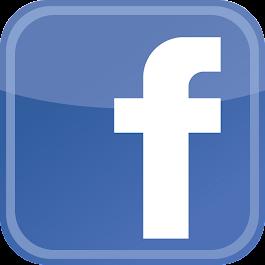 Mi Facebook Personal